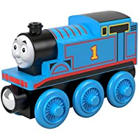 Thomas & Friends Fisher-Price Wood,Thomas