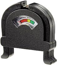 Hama 充电电池/电池测试仪