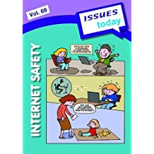 Internet Safety (Issues Today) (English Edition)