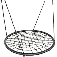 Ultrakidz Stork's Nest / Nest Swing 超大面积,120cm 直径
