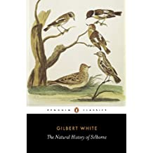 The Natural History of Selborne (English Edition)