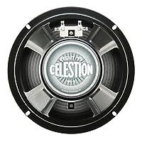 CELESTION 8 15 16 欧姆 15 瓦 8 英寸吉他扬声器