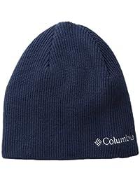 Columbia 男士 Whirlibird Watch 无檐小便帽