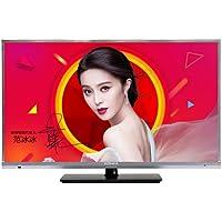 KONKA 康佳LED32E330CE 32英寸高清节能LED电视(银色)
