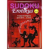 Sudoku Entfessle 你的激情,1件
