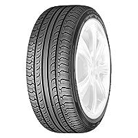 HANKOOK 韩泰 轮胎 205/60R16 K415 92V (供应商直送)