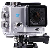 NK ac3055–ACTION 运动摄像机