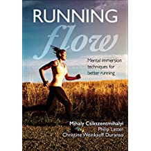 Running Flow (English Edition)