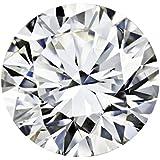 Amazon Collection 女士 loose-gemstones