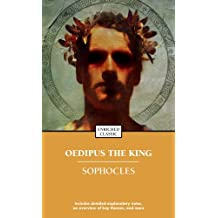 Oedipus the King (Enriched Classics) (English Edition)