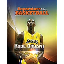 Kobe Bryant (English Edition)