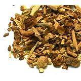 Sarsaparilla 根部剪裁和筛网 1 磅