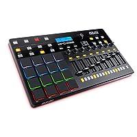 Akai 专业 MPD 226多种颜色效果处理器 RGB LED Pads 64 Pad Banks