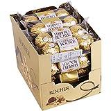 Ferrero 费列罗 金莎巧克力制品48粒装 600g(意大利进口)