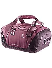 Deuter 健身手提包