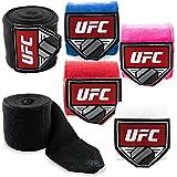 UFC 护手绷带