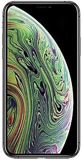 手機 iPhone XS 256GB/SPACE 灰色 MT9H2 APPLE