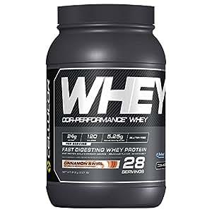 纤维素,乳清蛋白,蛋白粉,乳清蛋白分离,BCAA,肉桂卷,28份