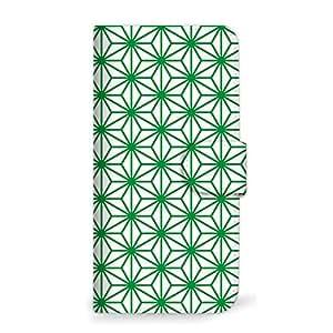 mitas iphone 手机壳155SC-0101-GR/ZE554KL 36_ZenFone4 (ZE554KL) 绿色