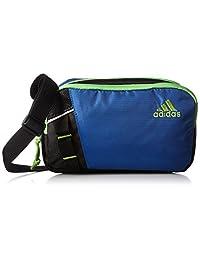 Adidas 阿迪達斯單肩包2l 47302?