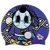 arena Kun 青年泳帽