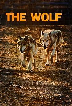 """Wolf (English Edition)"",作者:[Mech, L. David]"