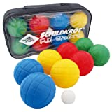 Schildkr?¶t Fun Sports Fun Boccia Set - Multicoloured