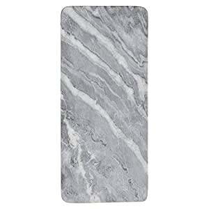 Bloomingville 大理石切割板 灰色 A45200066