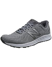 New Balance 中性 休闲跑步鞋 Fresh Foam系列