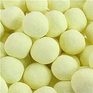 Verquin 柠檬香糖骨,3 千克
