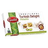 Galil 土耳其开心果 每盒4个装