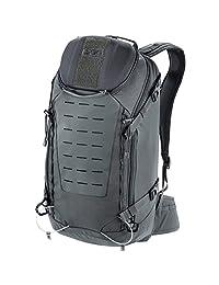 SOG Scout 背包 CP1004G 灰色,24 L