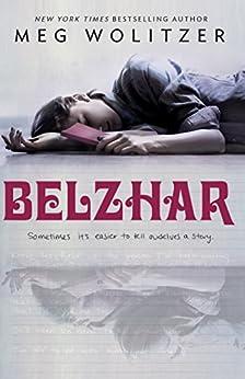 """Belzhar (English Edition)"",作者:[Wolitzer, Meg]"