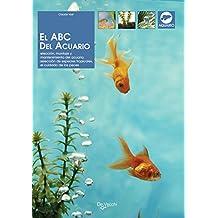 El ABC del acuario (Spanish Edition)