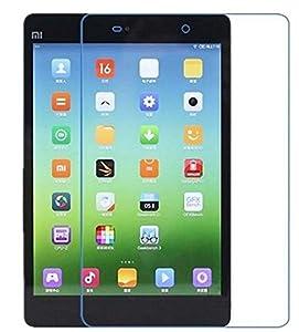 "Screen Protector Scratch Guard for Xiaomi mi pad 7.9"" Tablet"