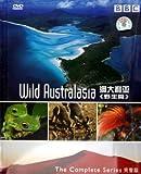 澳大利亚:野生篇(3DVD完整版)