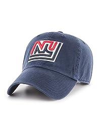 NFL 传统 OTS 挑战者可调节帽子