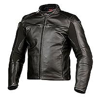 Dainese - RAZON 皮夹克 黑色 尺寸 52