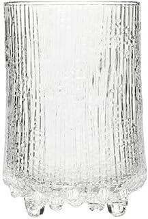 iittala 水杯 透明 380毫升 ULTIMA THULEIIT588-1008517