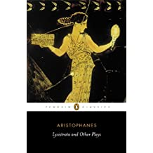 Lysistrata and Other Plays (Penguin Classics) (English Edition)