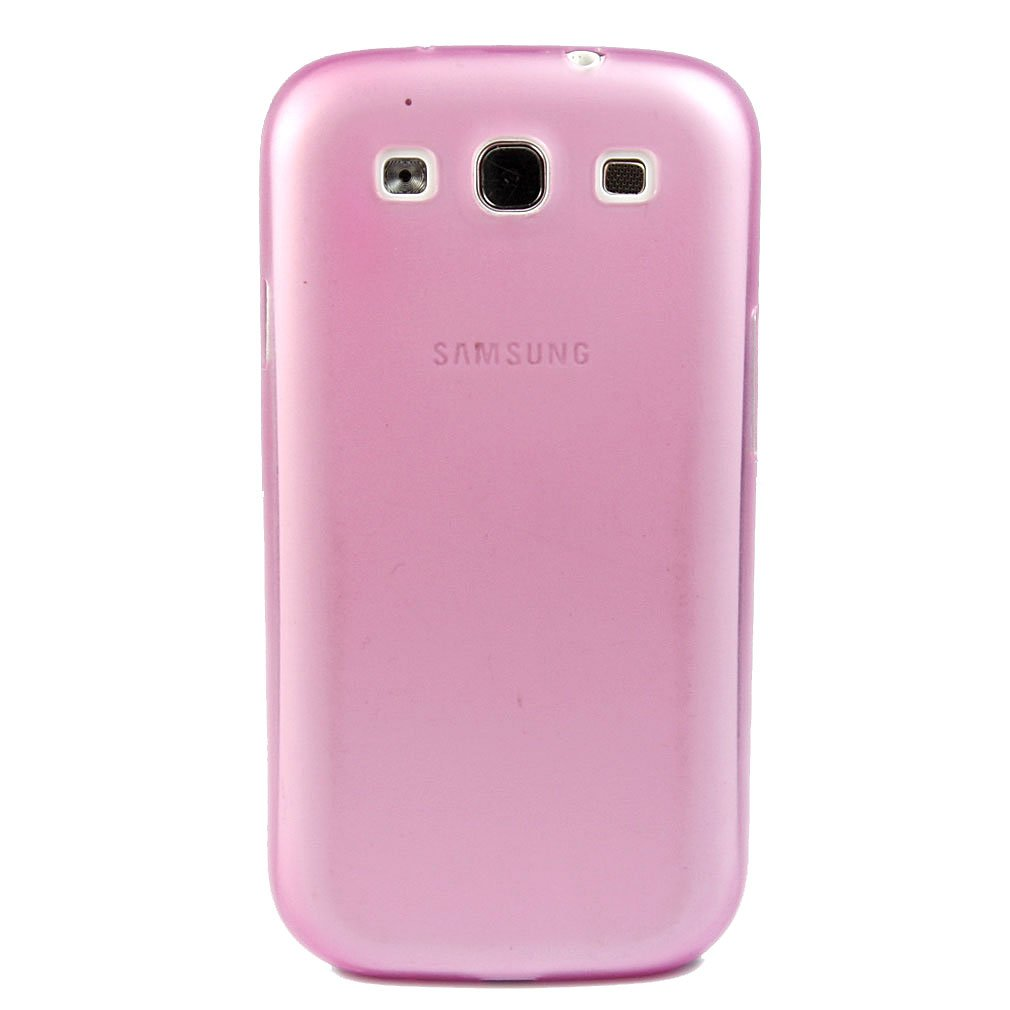 ivencase 爱文卡仕 三星 galaxy s3 i9300 i9308 手机壳 手机套 超薄