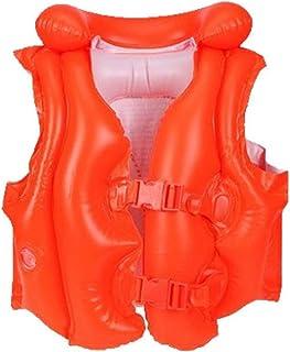 Intex 58671EU - 豪华游泳背心