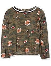 s.Oliver 女孩衬衫
