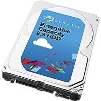 Seagate 1TB 企业级容量 HDD 3.5英寸内置硬盘 (st1000nx0423)