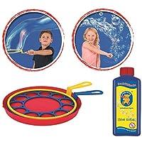 PUSTEFIX 肥皂泡泡补充装 MAXI 4208697251000ml