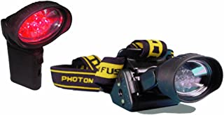LRI Freedom Fusion LED 头灯 FR