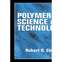 Polymer Science and Technology (English Edition)
