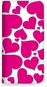 mitas iphone 手机壳946NB-0050-PK/i9300 3_Galaxy S3 global (i9300) 粉色(无皮带)
