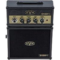 EVH 5150 III EL34 微型堆叠