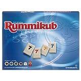 Rummikub(凌美方块) 单品